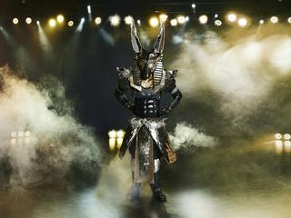 """""""The Masked Singer"""": Das sind alle Kostüme der dritten Staffel"""
