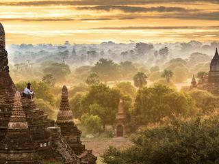 Geister und Geschichten: Diese zehn Orte sind nicht von dieser Welt