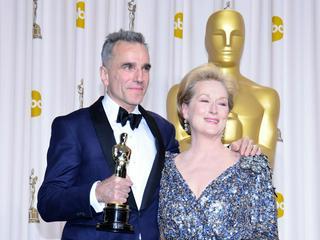Oscar-Rekorde: Die größten Gewinner und Pechvögel aller Zeiten