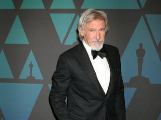 Harrison Ford sagt, wer der nächste Indiana Jones werden sollte