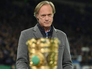 Gerhard Delling: So emotional war sein letzter ARD-Auftritt