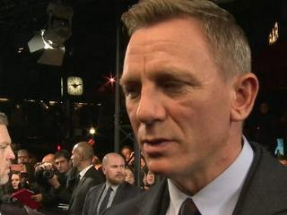 """""""Bond 25"""": Das ist der neue Bond-Schurke"""