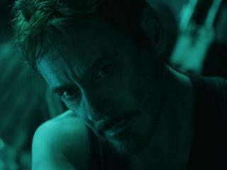 """Post-Credit-Szenen: Lohnt sich bei """"Avengers: Endgame"""" das Warten?"""