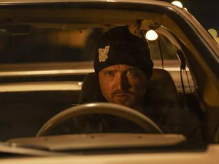 """""""El Camino"""": Starke Zahlen für """"Breaking Bad""""-Film"""
