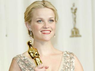 Beziehungskiller Goldjunge: Diese Ladys hat der Oscar-Fluch erwischt