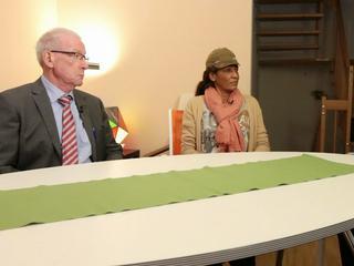 "Nadja Abd el Farrag: Peter Zwegats persönlicher ""Chancen-Tod"""