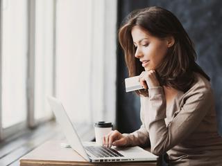 Online-Shopping: Diese Produkte boomen derzeit