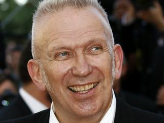 Jean Paul Gaultier geht in den Mode-Ruhestand