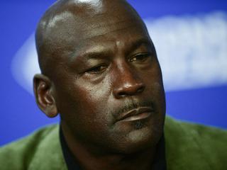 Kampf gegen Rassismus: Michael Jordan spendet 100 Millionen Dollar
