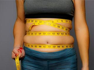 Gesund abnehmen: Mit diesen Ernährungstipps klappt es garantiert