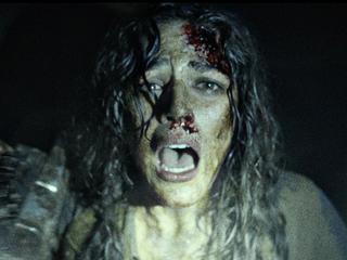 """""""The Blair Witch Project"""": Auch der Kultschocker geht in Serie"""