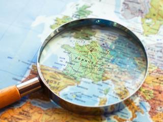 Reise-Ranking: Das sind die zehn Top-Destinationen in diesem Jahr
