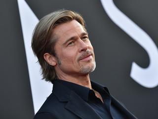 Diese Hollywood-Stars lehnten eine Traumrolle ab