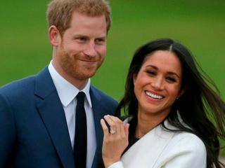 Die Queen greift ein: Meghan und Harrys Plan B droht zu scheitern