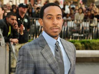 """Andeutung von Ludacris: Spielt """"Fast & Furious 9"""" teils im Weltall?"""