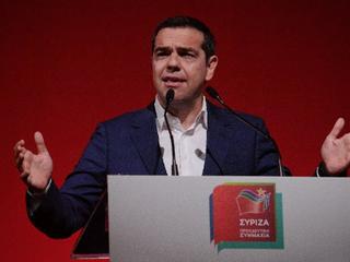 Nazi-Verbrechen: Griechenland will 290 Milliarden Euro von Deutschland