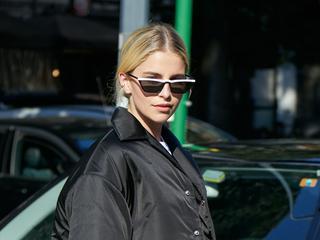 Stylisch geschützt: Die Sonnenbrillen-Trends 2019