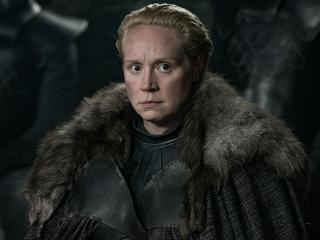"""Emmys: Drei """"Game of Thrones""""-Stars haben sich selbst vorgeschlagen"""