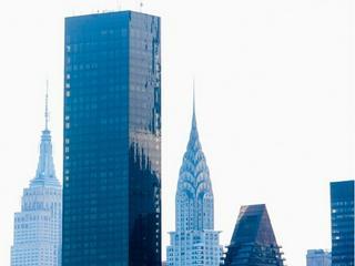 Petition: Heißt die Trump-Tower-Straße bald Obama Avenue?