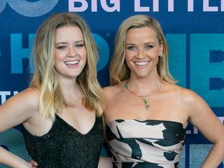 Diese prominenten Töchter sehen aus wie ihre Mütter