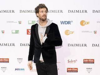 """""""ZDF-Fernsehgarten"""": Luke Mockridge sorgt für Aufregung"""