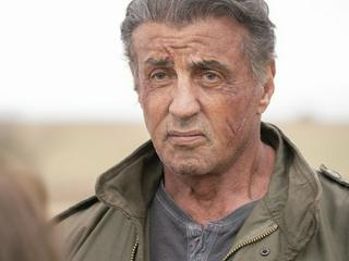"""Zu """"Rambo: Last Blood"""": Vom Kriegsversehrten zum Massenmörder"""