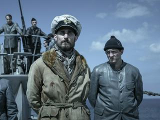 """Staffel zwei von """"Das Boot"""" im Kasten: Diese Stars erweitern den Cast"""