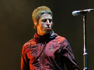 Liam Gallagher: Er will seinen Bruder Noel zur Hochzeit einladen