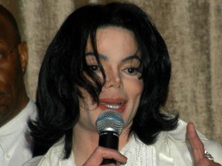 """""""Leaving Neverland"""": So reagiert der Jackson-Clan auf die Emmy-Ehrung"""