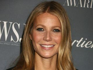 Gwyneth Paltrow: Diesen Oscar-Gewinner ließ sie abblitzen