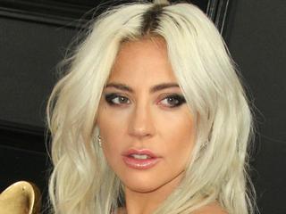 Lady Gaga und ihr Verlobter Christian Carino haben sich getrennt