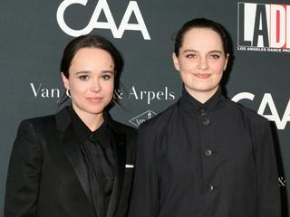 Ellen Page: In Hollywood riet man ihr vehement vom Outing ab