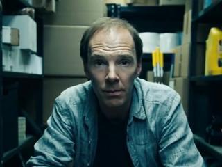 """Brexit - The Uncivil War"": Filmdrama mit Benedict Cumberbatch"