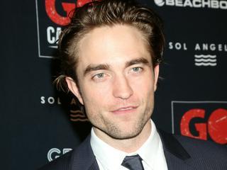 Robert Pattinson ergattert sich Hauptrolle in Christopher-Nolan-Film