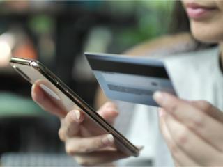 Vorsicht vor diesen Telefonnummern: So schützen sich Nutzer vor Betrug
