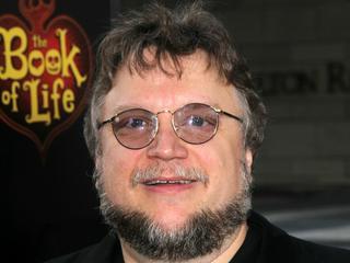 Guillermo del Toro und Kollegen trauern um Larry Cohen