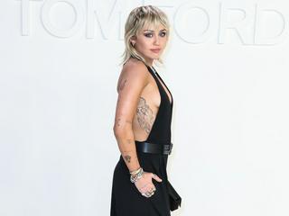 """Miley Cyrus: Neue Single """"Midnight Sky"""" erscheint am Freitag"""