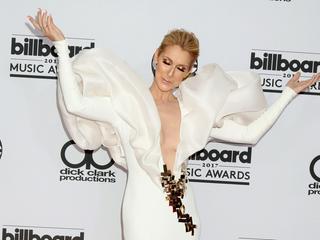 Céline Dion beendet nach acht Jahren ihre Las-Vegas-Show
