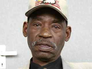 """""""Aliens""""-Star Al Matthews im Alter von 75 Jahren gestorben"""