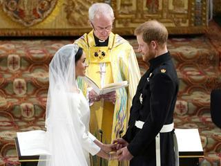 Skandale, Stil-Ikone und ein Sohn: Meghans erstes Jahr als Royal
