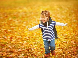 Von wegen Herbstblues: Hier genießen Sie die ersten kühlen Tage