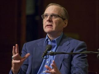 Microsoft-Mitgründer Paul Allen erliegt Krebsleiden