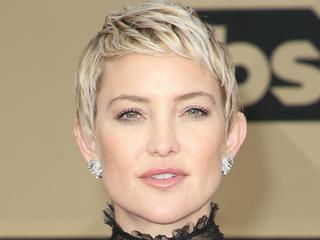 Diese Hollywood-Stars haben noch berühmtere Eltern