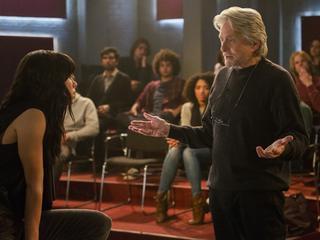 """""""The Kominsky Method"""" bekommt zweite Staffel auf Netflix"""