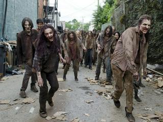 """""""The Walking Dead"""": So geht es nach dem Midseason-Finale weiter"""