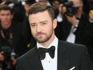 Justin Timberlake kauft rollstuhlgerechten Van für Teenager