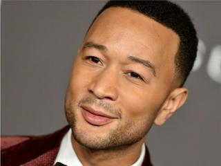 """John Legend ist der neue """"Sexiest Man Alive"""""""