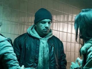 """Netflix streicht """"Skylines"""": Hauptdarsteller finden deutliche Worte"""