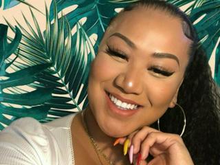 Fans trauern um YouTube-Star und Rapperin Brittanya Karma