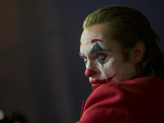 """""""Joker"""" soll in eine zweite Runde gehen"""